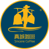 真誠咖啡 Sincere Coffee